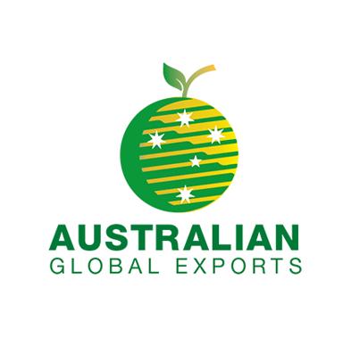 Australia Global Exports